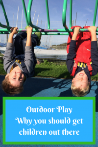 Outdoor play why children need outdoor play importance of outdoor play www.mammasschool.co.uk