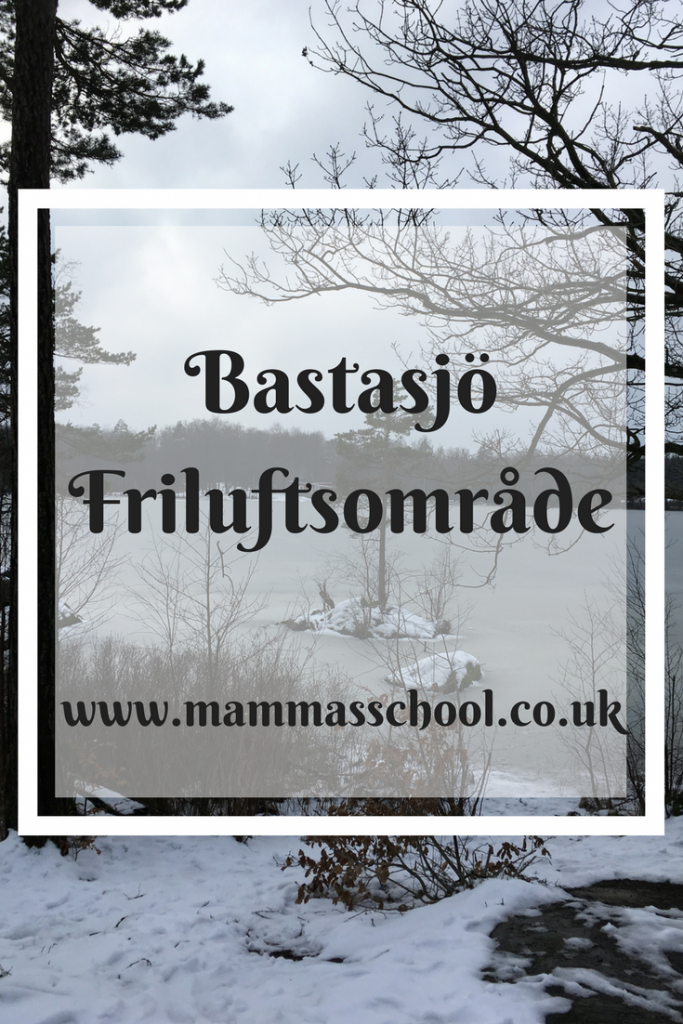 Bastasjö Friluftsområde, Bastasjö, Outdoors, Sweden, Hiking, www.mammasschool.co.uk
