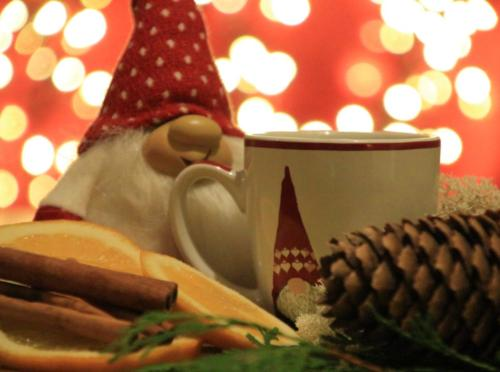 Nisse and Glogg 2