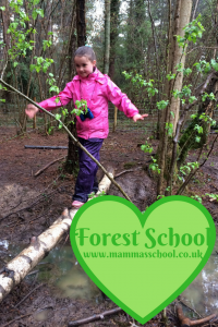 Forest School outdoor learning outdoor schooling nature based learning www.mammasschool.co.uk