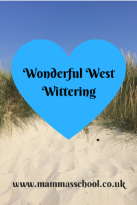 Wonderful West wittering, beach day out, sandy beach www.mammasschool.co.uk