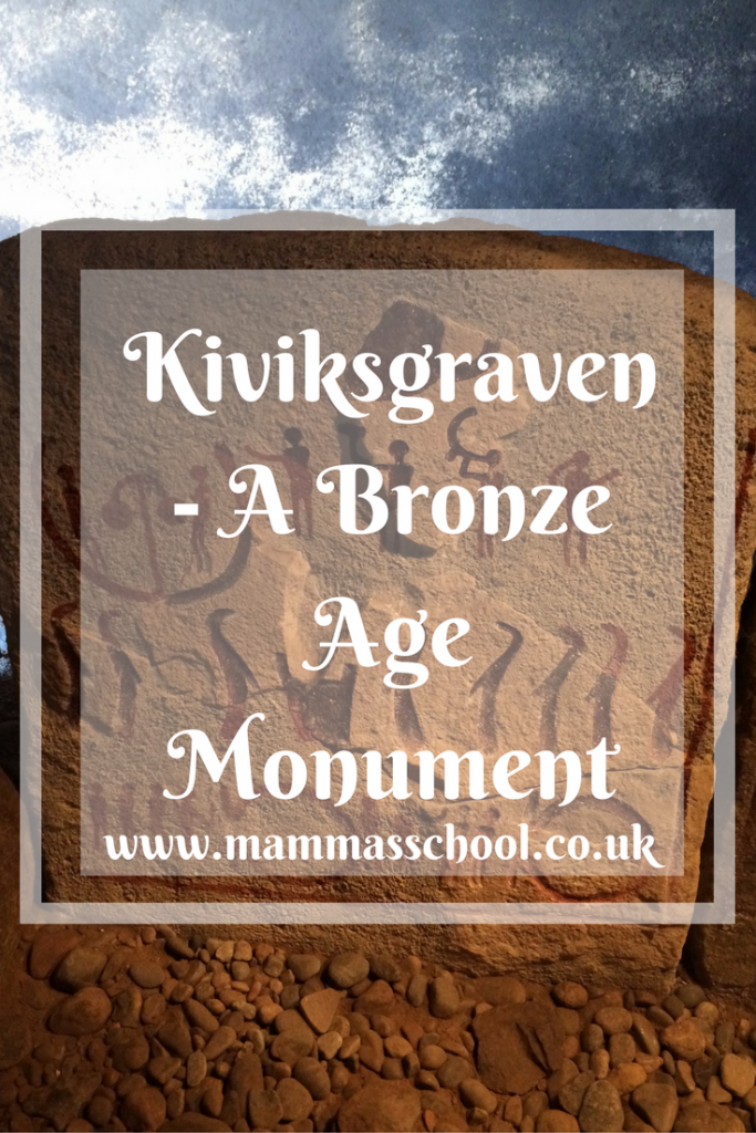 Kiviksgraven A Bronze Age Monument, kings grave Skane, bronze age grave, skane, Sweden, www.mammasschool.co.uk