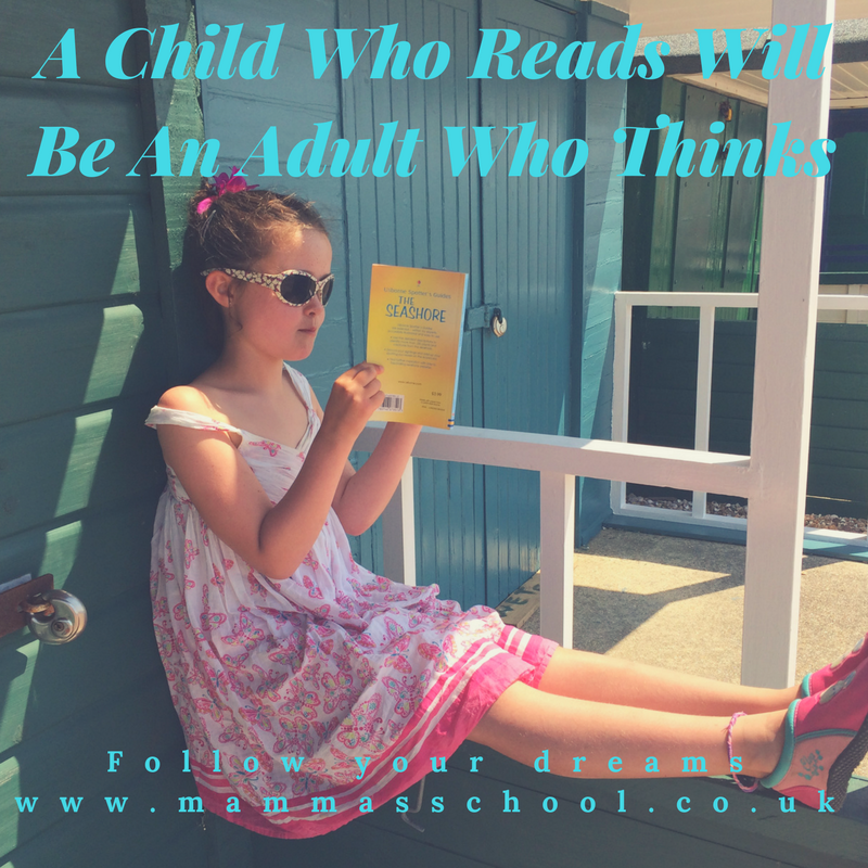 Inspiration Wednesday - Reading, Reading quotes, quotes, quote, children reading, children books