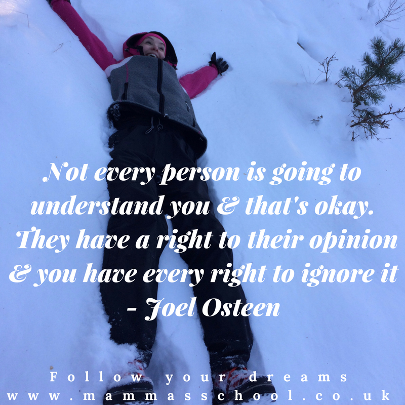 Inspiration Wednesday - Be Yourself, Quote, Quotes, Inspirational quotes, motivational quotes, self esteem, self confidence,