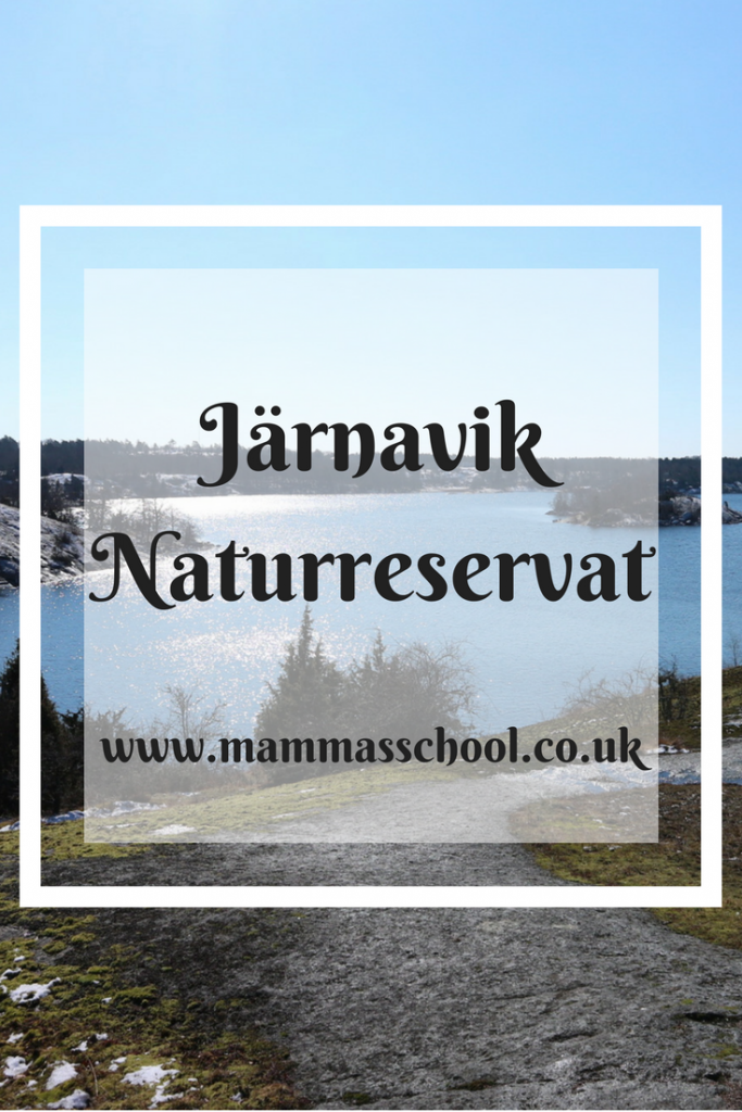 Järnavik Naturreservat, Sweden, Nature, southern Sweden, Blekinge, Nature play, outdoor play, hiking, www.mammasschool.co.uk
