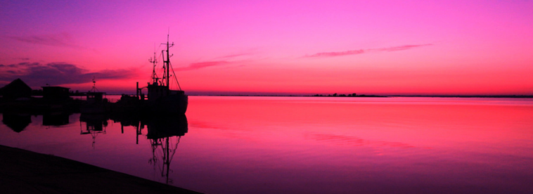photography for sale, canvas, landscape photography, sunsets, seascapes, nature photography, www.mammasschool.co.uk